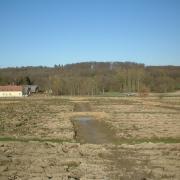 Parcelle principale de Manspach