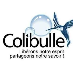 Colibulle