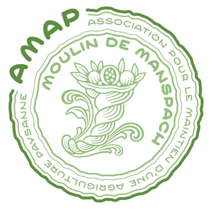Logo amao moulin manspach