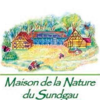 Maison de la nature sundgau