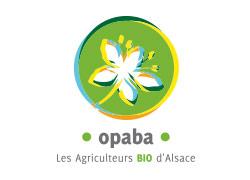 Opaba logo 2014