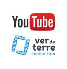 Chaîne You Tube Ver De Terre Production