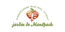Jardin de Manspach
